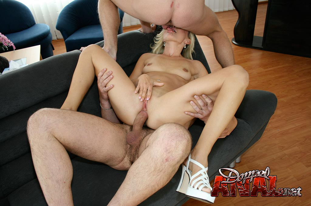 Want real krissy lynn milf looking for talented